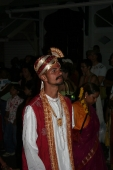 Dipavali2007_40