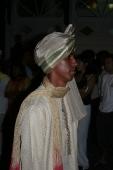 Dipavali2007_64